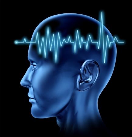 Elevação da glicose no sangue aumenta o risco de doença de Alzheimer