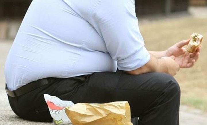 Pesquisa relaciona excesso de peso a 8 tipos de câncer