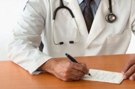 ANS avalia qualidade dos planos de saúde pelas reclamações de usuários