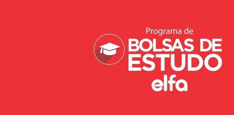 Bolsa de Estudos 2020.1