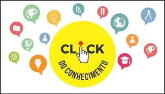 Click do Conhecimento