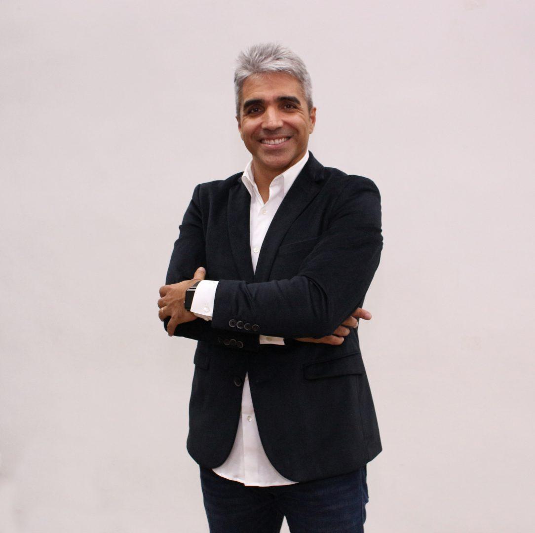 Webinar – Paulo ALvarenga para Liderança